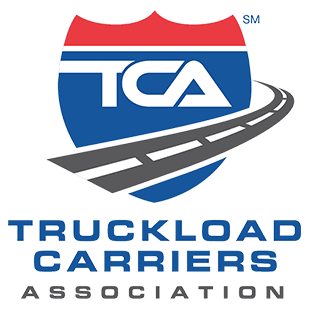 Award Winning Wisconsin Trucking Company
